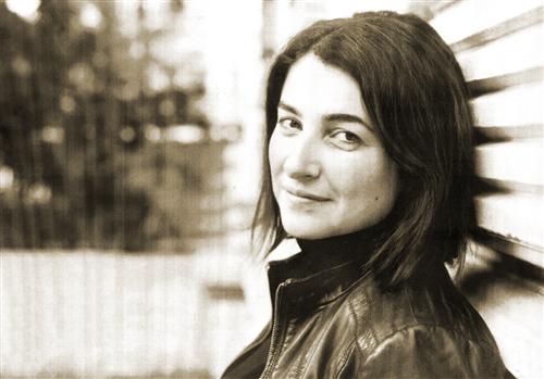 إيفانوفا: ندعم السلام في سوريا ونريد الحب بين الشعوب